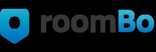 Roombo